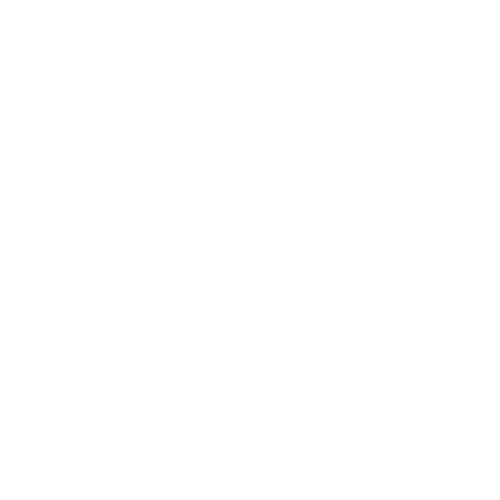 Tropez Square Toe Quilted Heel Mule In Pink Faux Leather
